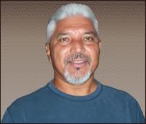 Henry Figueroa (Co-Owner)